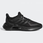 Tênis Adidas Preto Masculino Alphatorsion 2.0
