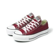 Tenis All Star Bordo Feminino Ct0963