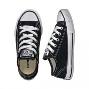 Tenis All Star Preto Masculino Ck05050002