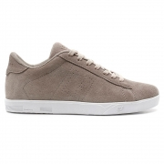 Tenis Land Feet Rato Masculino Simple