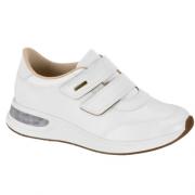 Tênis Modare Branco Feminino 7364.102