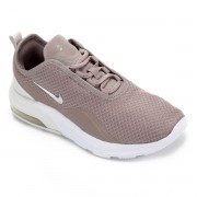 Tenis Nike Avela Feminino Air Max Motion 2
