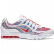 Tenis  Nike Branco/Coral Feminino Air Max Vg-R Ct1730-101