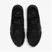 Tênis Nike Preto Masculino Air Max Infinity 2