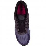 Tenis Nike Roxo Feminino Air Max Guile