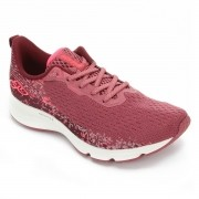Tenis Olympikus Hibisco Feminino Swift