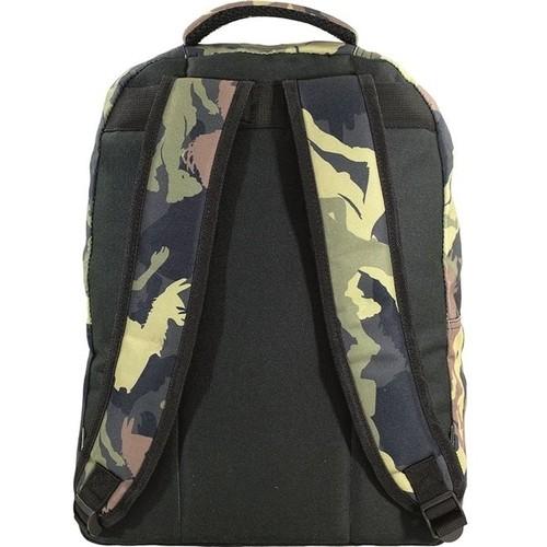Mochila Xeryus Militar Masculino 9186 Fortnite