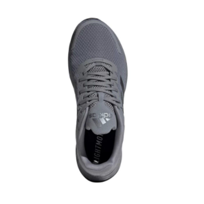 Tênis Adidas Cinza Masculino Duramo SL
