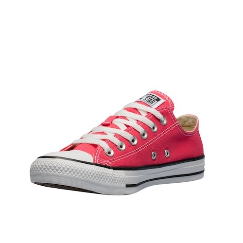 Tenis All Star Rosa Feminino Ct0420