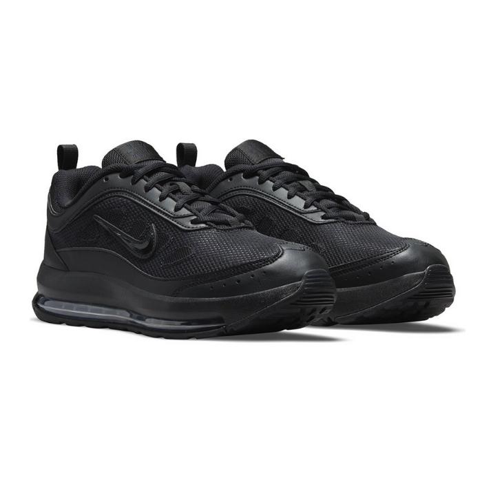 Tênis Nike Preto Masculino Air Max AP