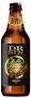 Dr Sin - 30 Anos (Black Ale)