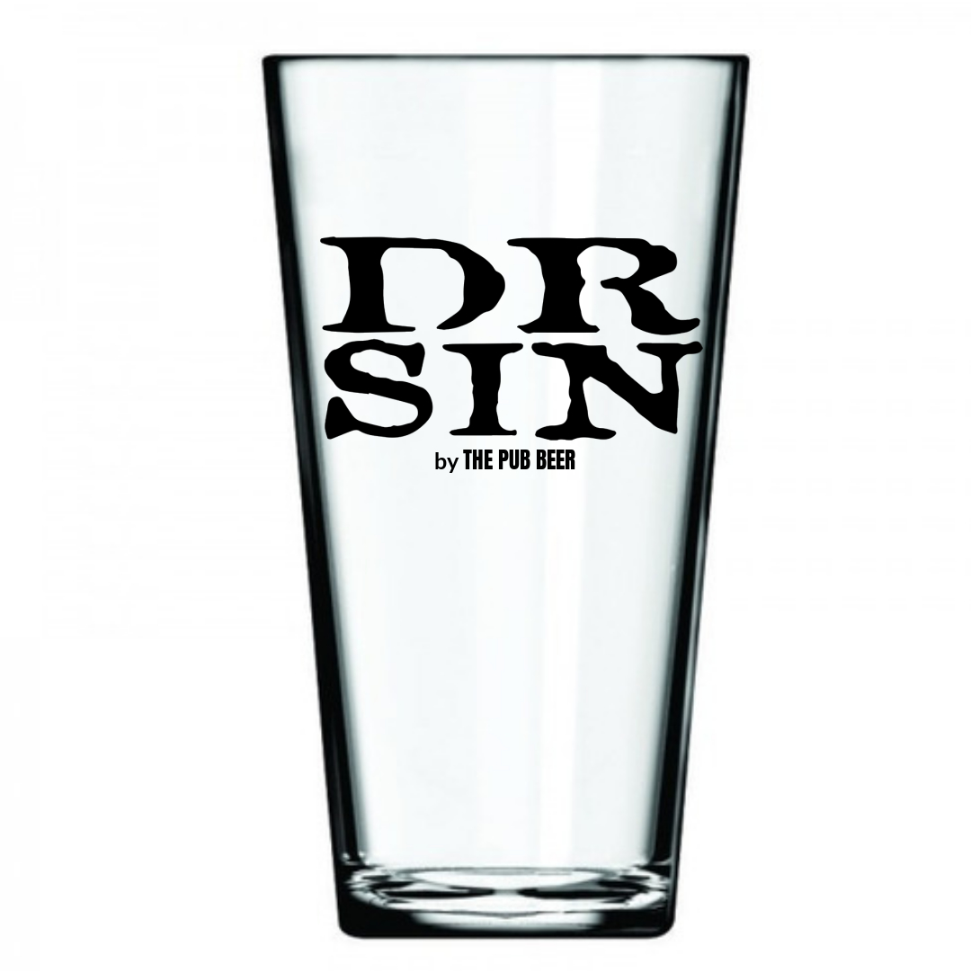 Copo - Dr Sin