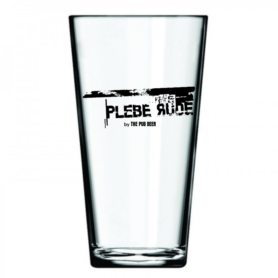 Copo - Plebe Rude