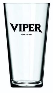 Copo - Viper