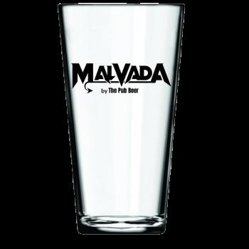 Kit 2 Malvada