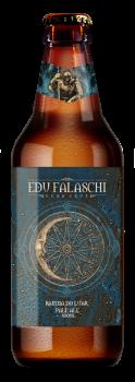 Kit Edu Falaschi