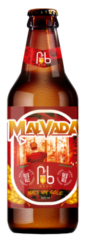 Kit Malvada