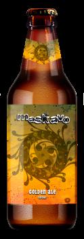 Kit Maskavo