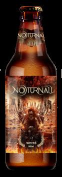 Noturnall - 9 (Weiss Bier)