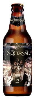 Noturnall - IPA (India Pale Ale)