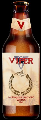 Viper - Weisspera Sapiens