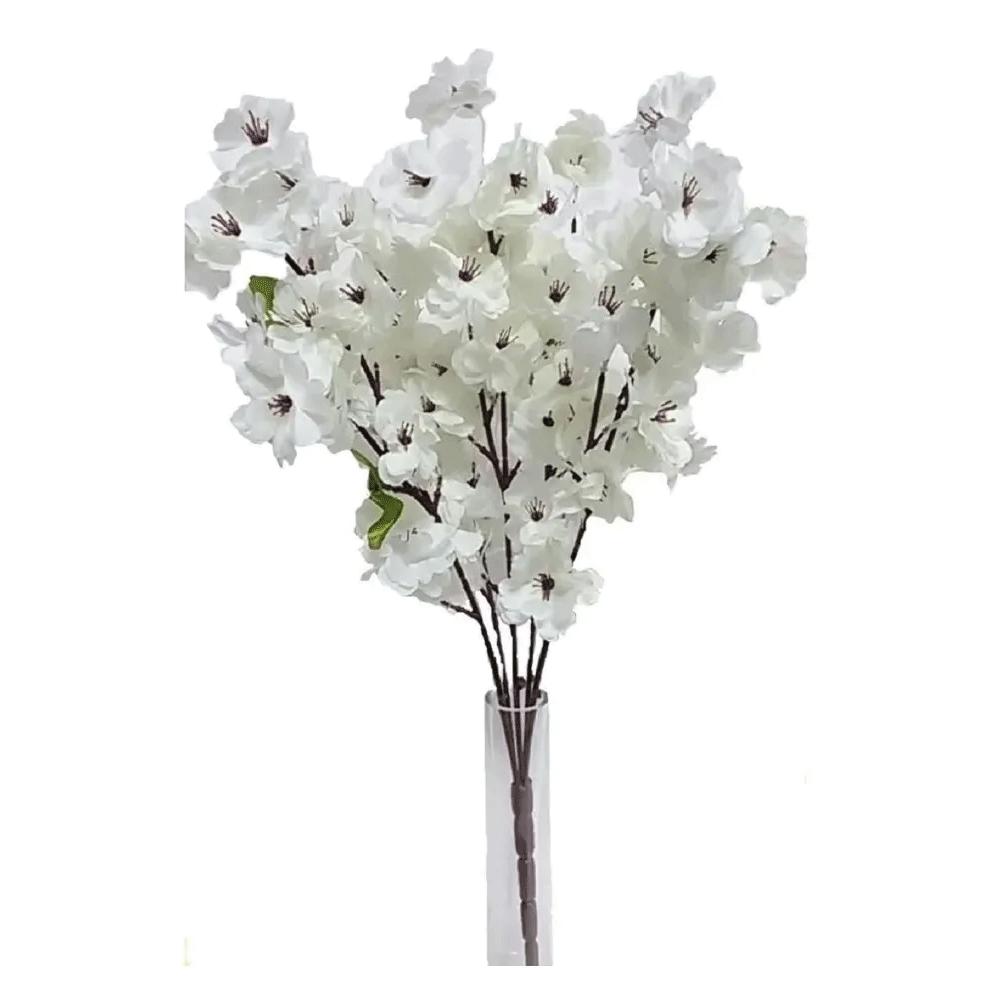 Buquê de Cerejeira