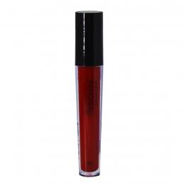 Batom Liquido Ramona Dama De Vermelho 13 - 4ml