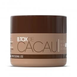 Botox Glatten Cacau - 250g