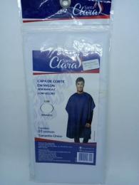 Capa Em PVC Santa Clara Para Tintura - Cod:17