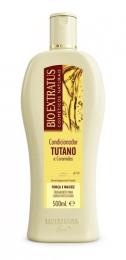Condicionador Bio Extratus Tutano e Ceramidas  - 500ml