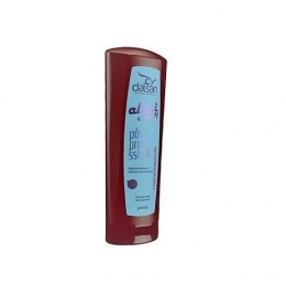 Condicionador Dalsan Pós Progressiva - 300ml
