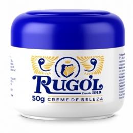 Creme Facial Rugol Tradicional - 50g