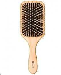 Escova de Madeira Racket Belliz - 445