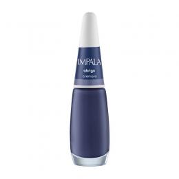 Esmalte Impala Abrigo - 7,5 ml