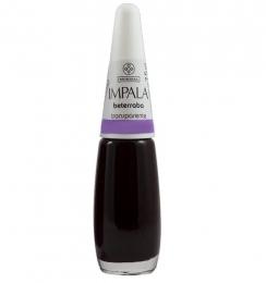 Esmalte Impala Beterraba  - 7,5 ml