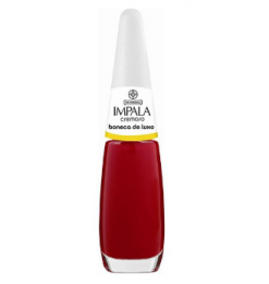 Esmalte Impala Boneca De Luxo  - 7,5 ml