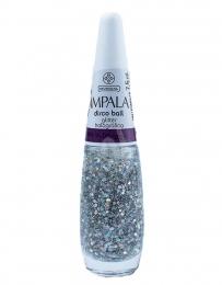 Esmalte Impala Disco Ball - 7,5 ml