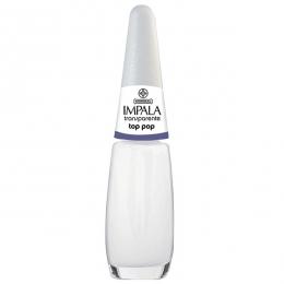 Esmalte Impala Top Pop - 7,5 ml