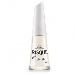 Esmalte Risque Renda - 8 ml