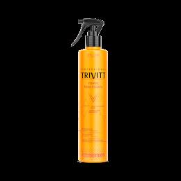 Fluido Para Escova Trivit Professional - 300 ml