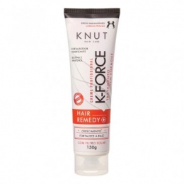 Hair Remedy Knut k-Force - 130g