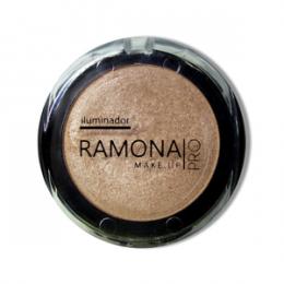 Iluminador Ramona - Cor:02