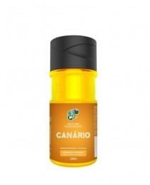 Kamaleão Color Tonalizante Canário - 150ml
