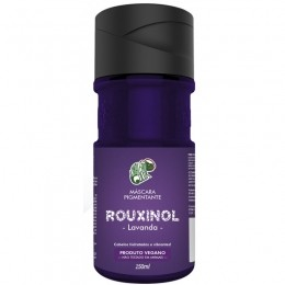 Kamaleão Color Tonalizante Rouxinol - 150ml