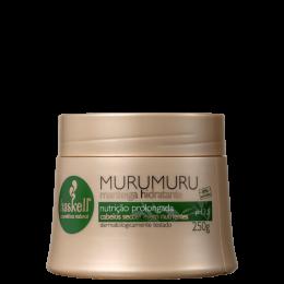 Máscara de Hidratação Haskell Murumuru - 250g