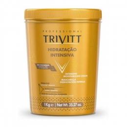 Máscara de Hidratação Trivitt Intensiva - 1kg