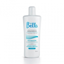 Óleo Removedor Depil Bella Pós-depilação - 300ml