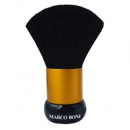 Pincel Espanador Marco Boni Ref:1425