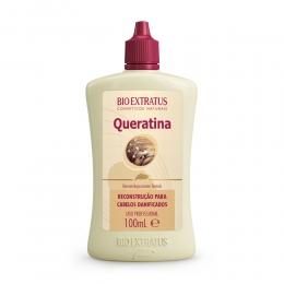 Queratina Liquida Bio Extratus - 100ml