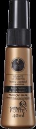 Selante de Pontas Cavalo Forte Haskell - Sérum 40ml